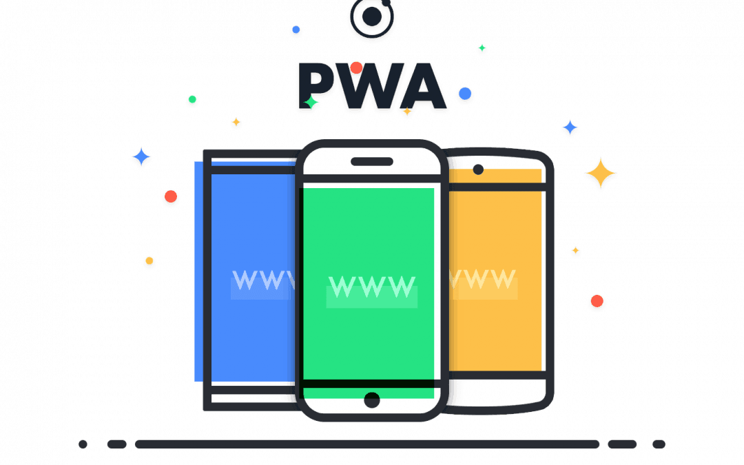 Cursos PWA, los cursos de progressive web app que necesitas