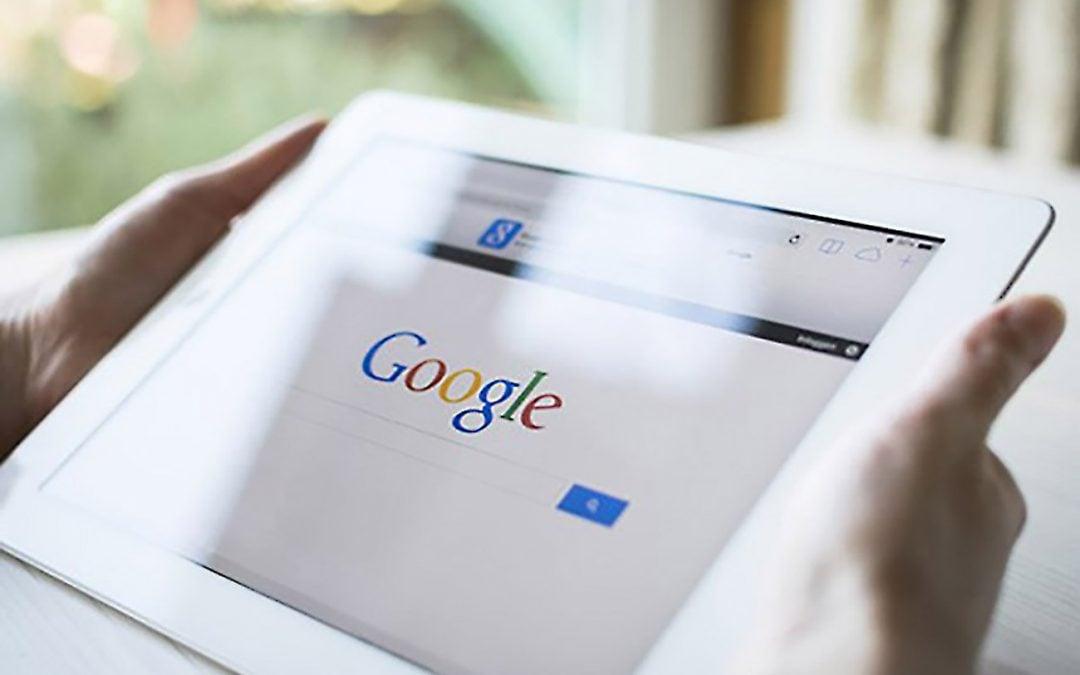 Empresas de posicionamiento web en España