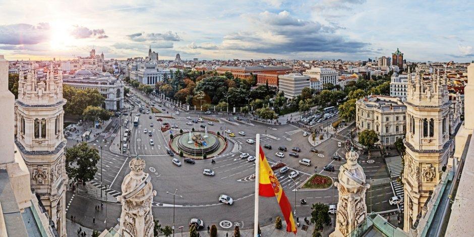 Contratar SEO en Madrid, la capital de las oportunidades