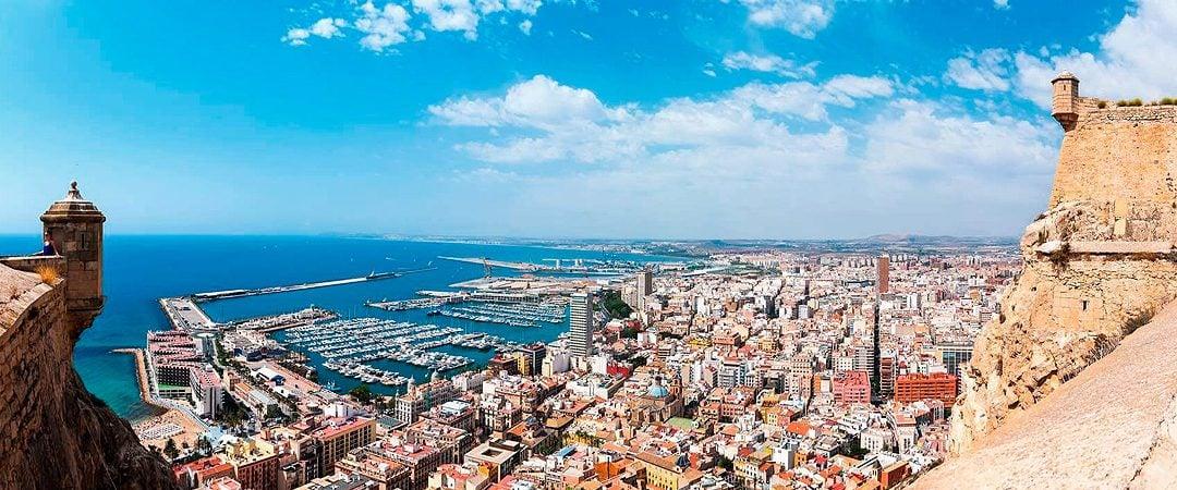 SEO en Alicante, destaca sobre tu competencia