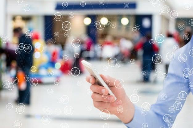 Seo para tienda online, una buena inversión